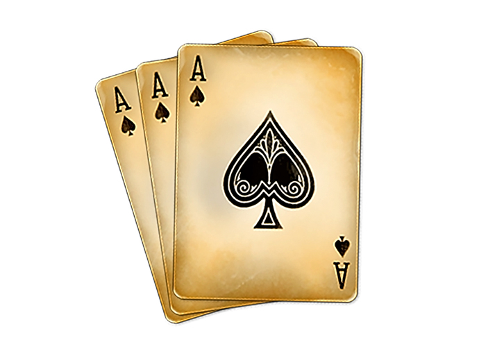 Playing Cards Background Free Photoshop Backgrounds At