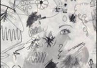 Doodles y Garabatos