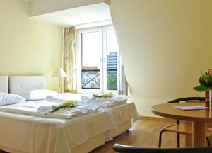 Cheap Hotels near Wedding Berlin Smarthotel   Hostel Berlin