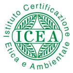 Image result for icea logo