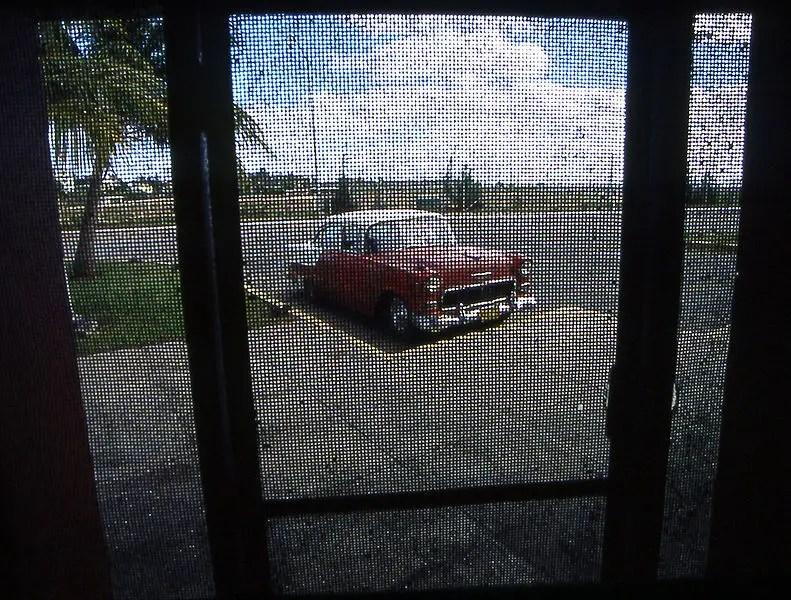 19. Cuba