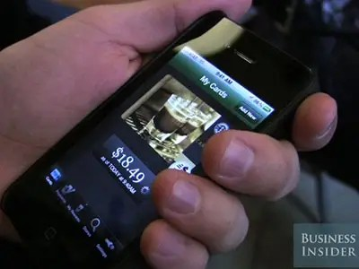 starbucks-mobile-payment-app