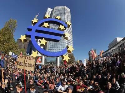 #12: Germany +2.8%