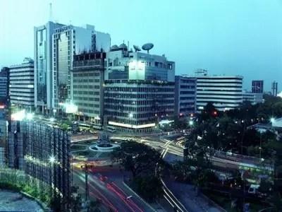#19: Bangladesh +13.3%