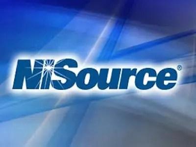 NiSource Inc.