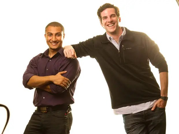 James Beshara, cofounder of Crowdtilt, says Paul Graham has turned Y Combinator into a