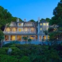 10 Beautiful Eco-Friendly Luxury Homes