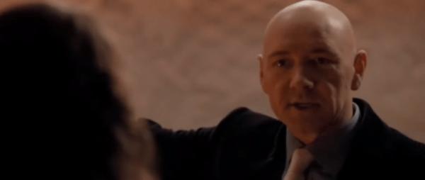 Lex Luthor Actor Jesse Eisenberg Says Superman Villain ...
