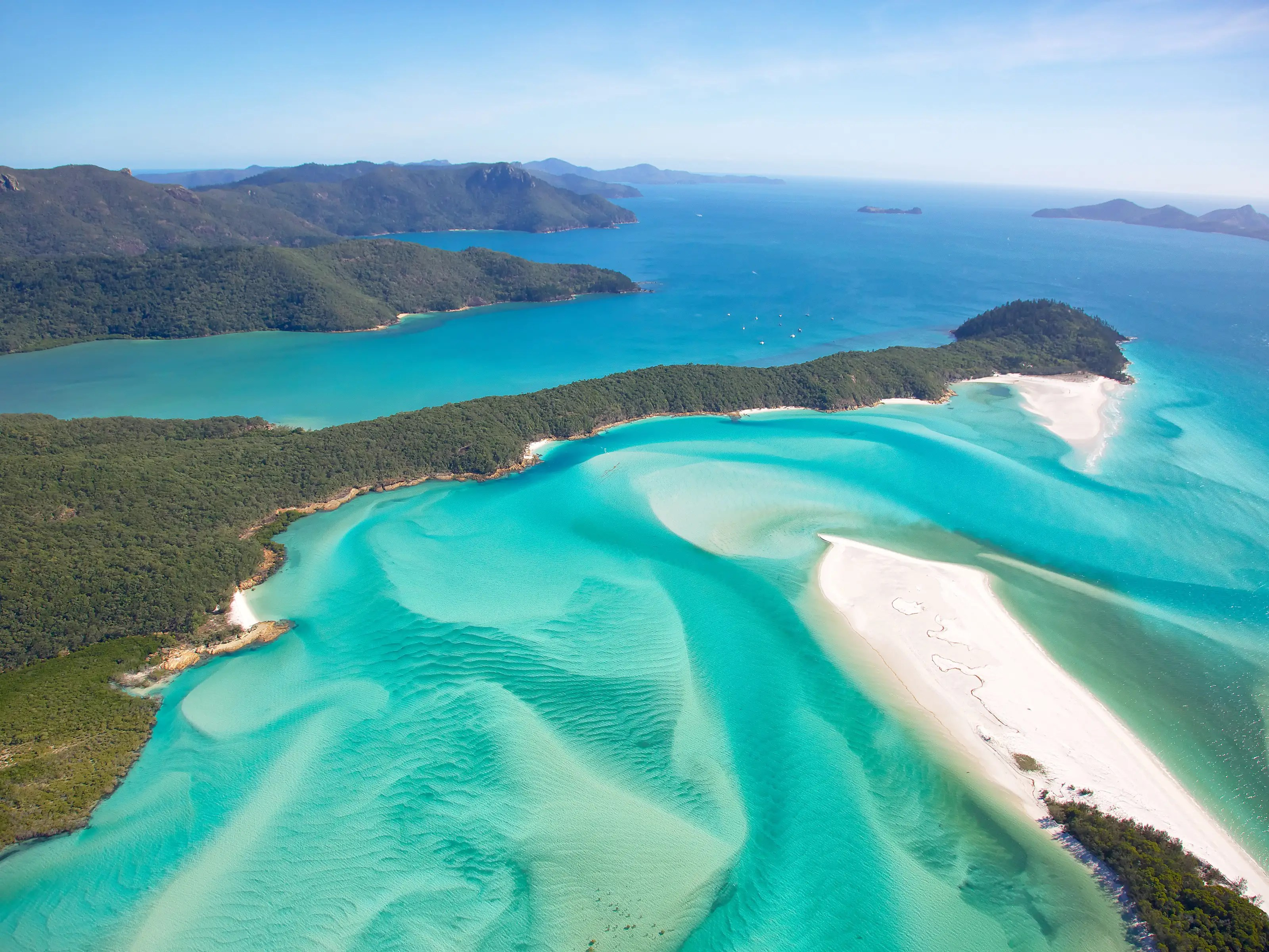 Image result for australia beaches