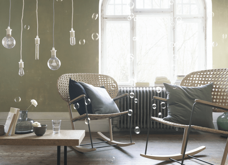 Ikea Catalogue Items That Everyone Will Want In 2017