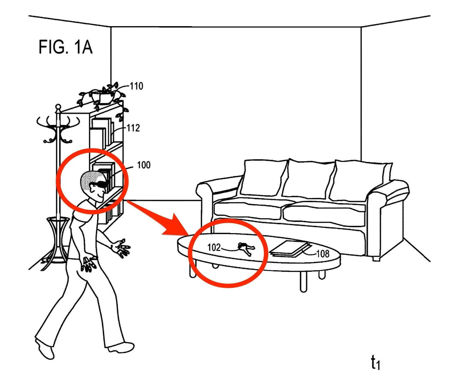 Microsoft Is Thinking About Using Augmented Reality To