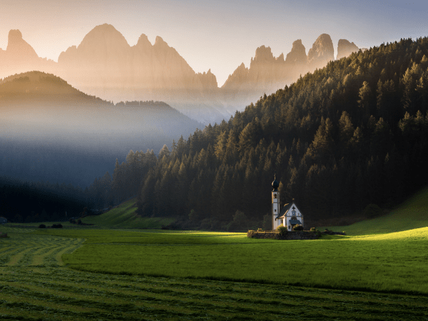 The best photos from 66 countries, according to the ...