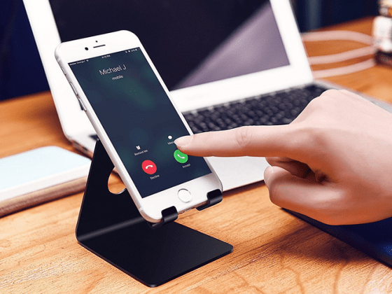 10 must have iPhone accessories under  20   Business Insider Amazon The world of iPhone accessories