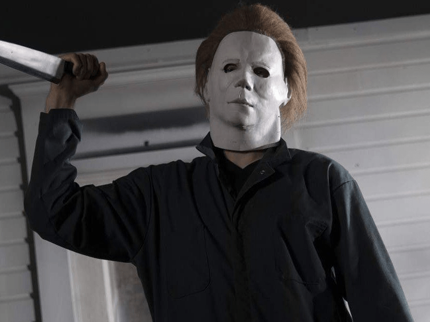Rd.com holidays & observances halloween every editorial product is independently selected, though we may b. New 'Halloween' movies are coming in 2020 and 2021 - Business Insider