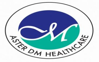 Image result for DM Healthcare