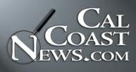 News For The California Coast