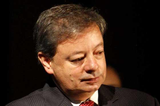 Gabriel Silva nuevo Embajador de Colombia en Estados Unidos