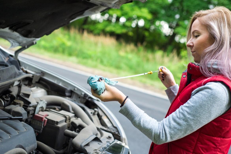 The Car Maintenance Schedule You Should Follow Cargurus