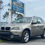 Used 2006 Bmw X5 For Sale Right Now Cargurus