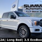 Used Ford F 150 For Sale In Green Bay Wi Cargurus