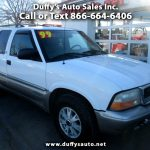 Used Gmc Jimmy For Sale Right Now Cargurus