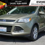 Used Ford Escape For Sale Right Now Cargurus