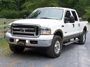 2006 Ford F250 Super Duty  Pictures  CarGurus
