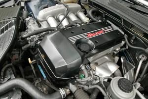 2004 Toyota Altezza  Pictures  CarGurus