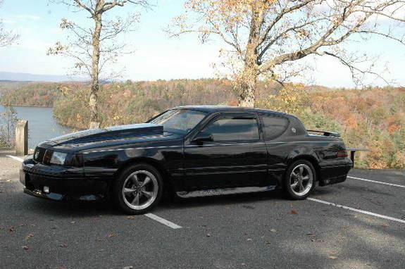 1997 Mercury Mystique Cars