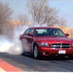 Dodge Charger Questions For Those Who Own Or Drive A 4th Gen Charger 5 7 What Is Your Best Ga Cargurus
