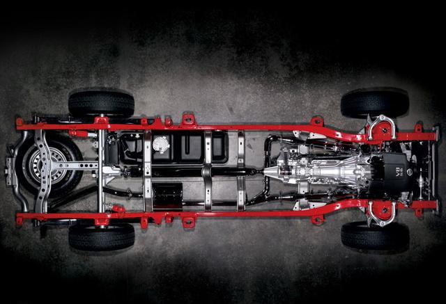 2012 Accessories Nissan Maxima