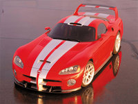 Used Dodge Viper For Sale   CarGurus