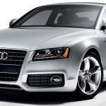 Used 2010 Audi A5 For Sale Right Now Cargurus
