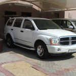 Dodge Durango Questions 4x4 Transfer Case Cargurus