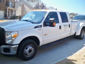 King Ranch F250 Diesel Fuse Diagram 2012 | Wiring Library