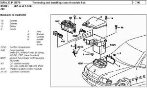 MercedesBenz CClass Questions  I HAVE A 1994 MERCEDES