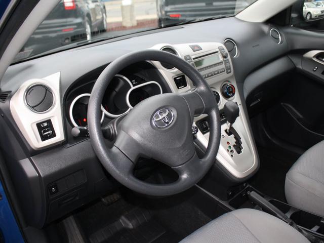 2004 Toyota Echo Interior Pictures Cargurus
