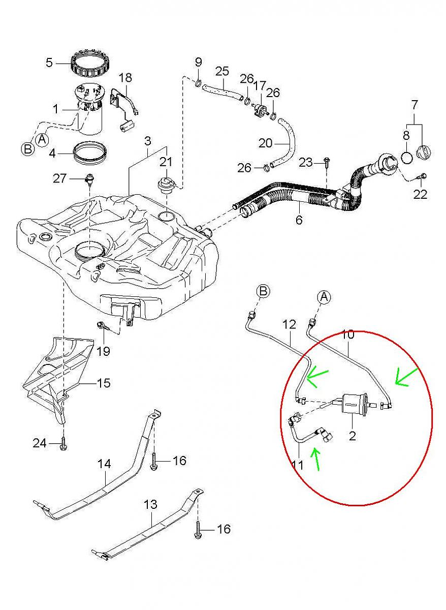 Chevy cavalier radio wiring diagram chevy discover your wiring wiring diagram