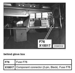 94 Explorer Starter Wiring Diagram | Wiring Library
