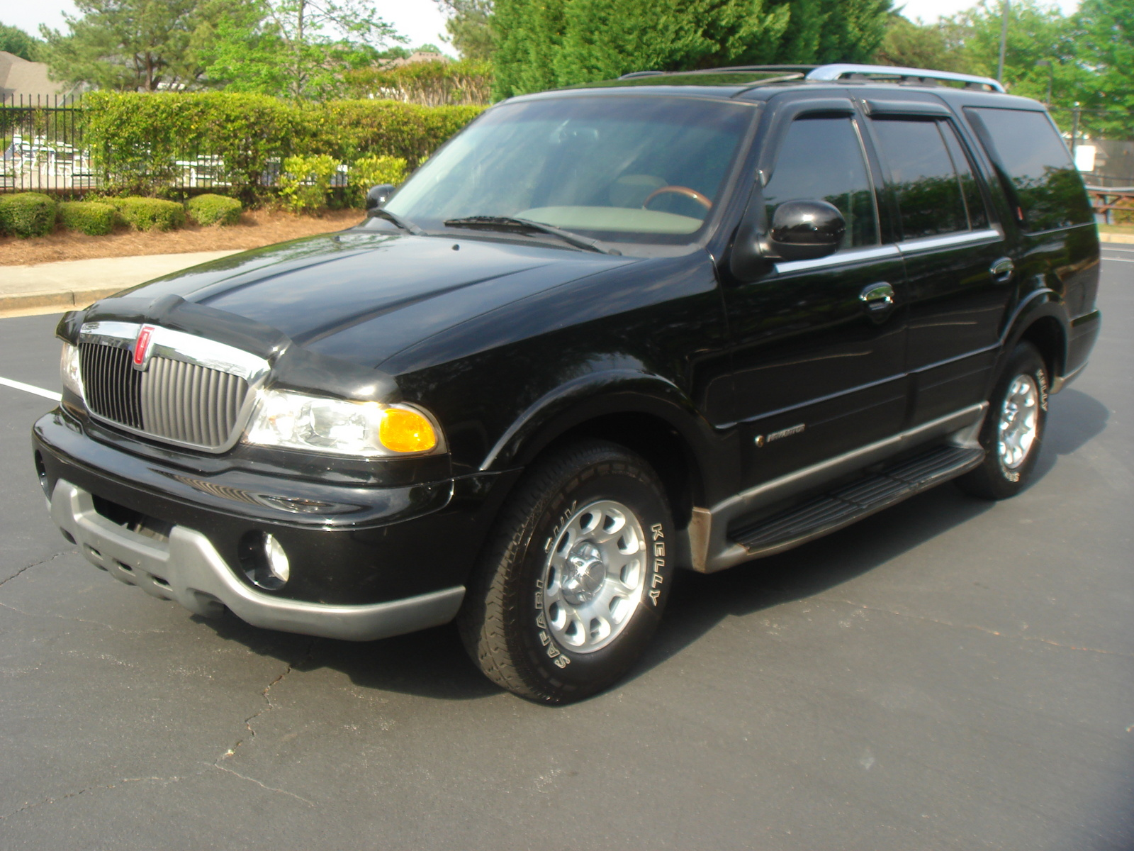 lincoln suv price front wheel reviews photos drive base features photo mkx