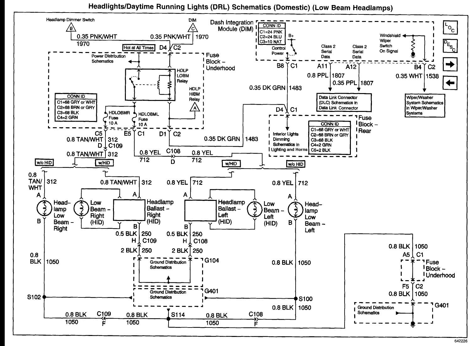 Maintenance Amp Repair Questions