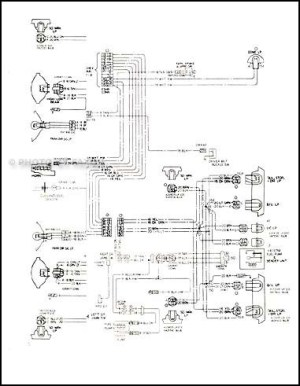 Chevrolet Malibu Questions  78 Malibu Engine Diagrams  CarGurus