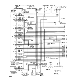 Ford F150 Questions  wiring on 94 ford  CarGurus