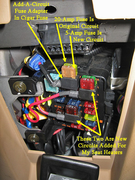 Miata Fuse Box Diagram Wiring Harness Wiring Diagram Wiring