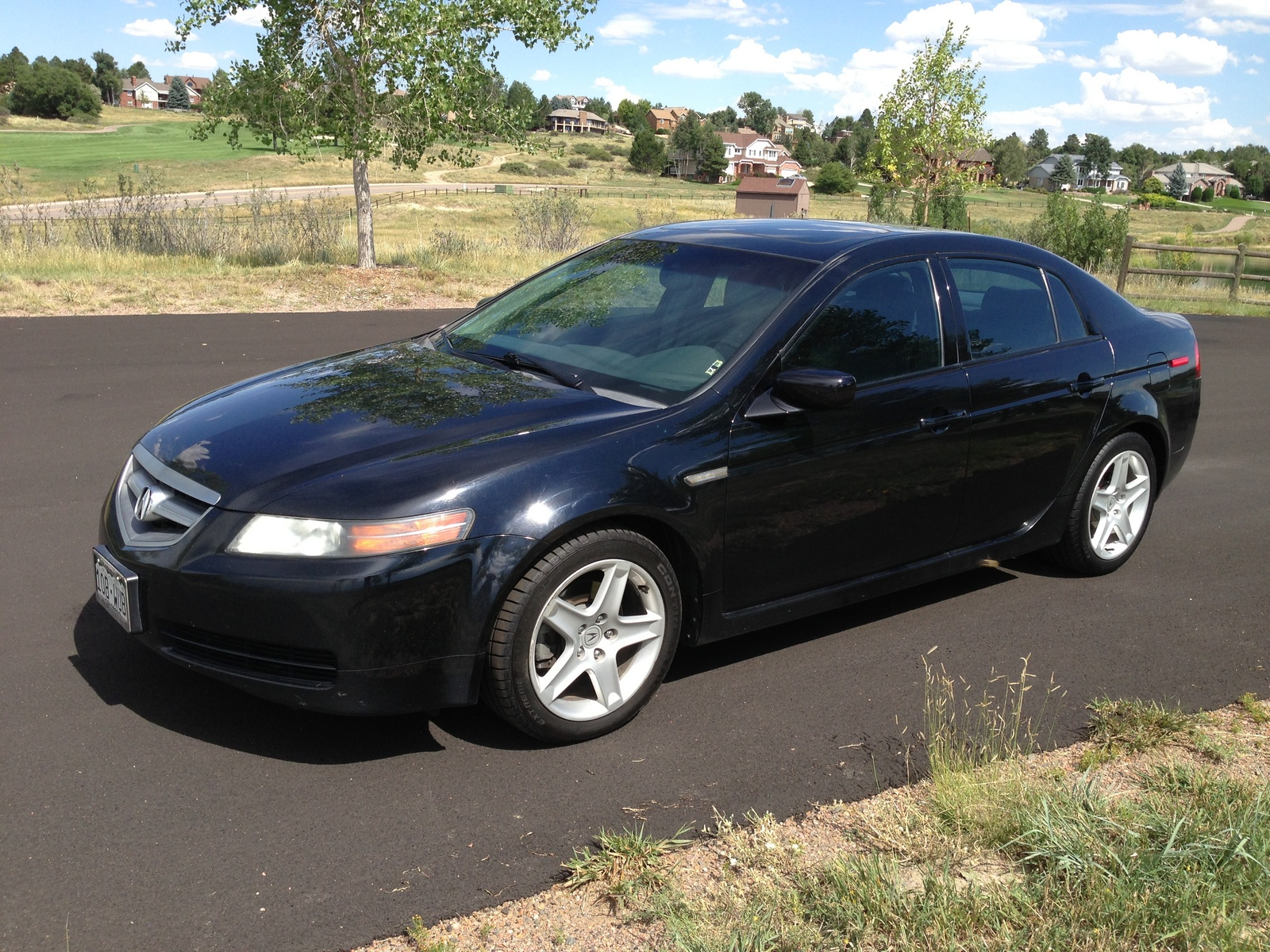 auto valley for sale index tl center acura img product az