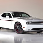 2014 Dodge Challenger Test Drive Review Cargurus