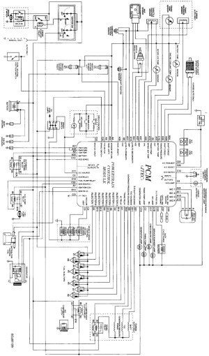 1969 DODGE TRUCK ENGINE WIRING HARNESS DIGRAM  Auto