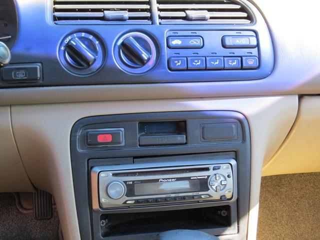 1997 Honda Accord Interior Pictures Cargurus
