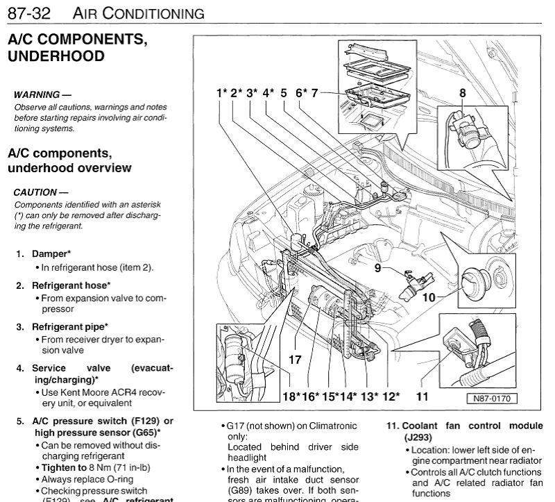 Bmw 3 Series 2013 Fuse Diagram  Auto Electrical Wiring Diagram
