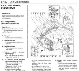Volkswagen Jetta Questions  2002 jetta fans run after ignition is off  CarGurus